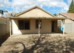 Foreclosed Home in Phoenix 85027 N 33RD DR - Property ID: 4370275505