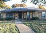 Foreclosed Home in Fort Worth 76133 WEDGWOOD DR - Property ID: 4370317555