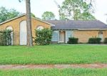 Foreclosed Home in Houston 77089 SAGEBERRY DR - Property ID: 4370327182