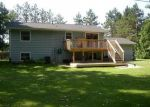 Foreclosed Home in North Branch 48461 BURNSIDE RD - Property ID: 4370396842