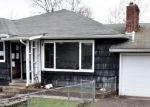 Foreclosed Home in Roseburg 97471 HANNA ST - Property ID: 4370397708