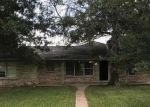 Foreclosed Home in La Porte 77571 WEATHERFORD ST - Property ID: 4370434942