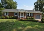 Foreclosed Home in Portsmouth 23703 ORLEANS DR - Property ID: 4370442379