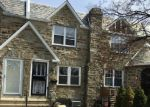 Foreclosed Home in Philadelphia 19149 MCKINLEY ST - Property ID: 4370448959