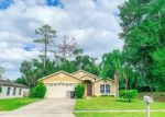 Foreclosed Home in Apopka 32712 MUIRFIELD CIR - Property ID: 4370525145