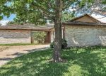 Foreclosed Home in Houston 77088 CARUSO FOREST DR - Property ID: 4370571581