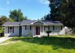 Foreclosed Home in Goose Creek 29445 HOLLY AVE - Property ID: 4370597417