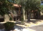 Foreclosed Home in Las Vegas 89169 VEGAS VALLEY DR - Property ID: 4370598737