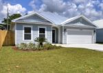 Foreclosed Home in Panama City Beach 32413 PLAZA AVE - Property ID: 4370601811