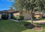 Foreclosed Home in Houston 77047 REGALSHIRE CT - Property ID: 4370623257