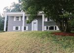 Foreclosed Home in Clinton 20735 BROOKE JANE DR - Property ID: 4370640784