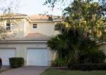 Foreclosed Home in West Palm Beach 33414 GEORGIAN CT - Property ID: 4370645149