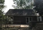 Foreclosed Home in Dracut 1826 BROADWAY RD - Property ID: 4370659164