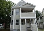 Foreclosed Home in Springfield 01108 WHITE ST - Property ID: 4370691137