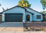 Foreclosed Home in Glendale 85308 W MORROW DR - Property ID: 4370695977