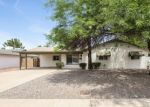 Foreclosed Home in Phoenix 85022 E KAREN DR - Property ID: 4370761664