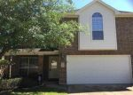 Foreclosed Home in Houston 77095 TWILA SPRINGS DR - Property ID: 4370867206