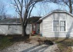 Foreclosed Home in Greencastle 46135 N COLLEGE AVE - Property ID: 4370891747