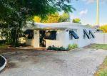 Foreclosed Home in Pompano Beach 33060 NE 18TH AVE - Property ID: 4370925463