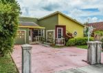 Foreclosed Home in Miami 33186 SW 107TH TER - Property ID: 4371038457