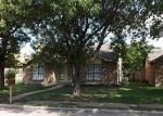 Foreclosed Home in Dallas 75227 CEDAR RUN DR - Property ID: 4371050732