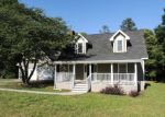 Foreclosed Home in Kingston 30145 LOWERY RD - Property ID: 4371090583