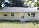 Foreclosed Home in Hartford 49057 OAK ST - Property ID: 4371117288