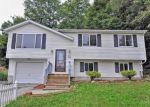 Foreclosed Home in Cranston 02921 PHENIX AVE - Property ID: 4371156719