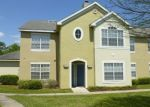 Foreclosed Home in Orange Park 32003 COUNTY ROAD 220 - Property ID: 4371179936