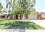 Foreclosed Home in Phoenix 85051 W DAVIDSON LN - Property ID: 4371198311