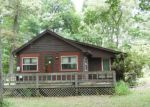 Foreclosed Home in Cassopolis 49031 OAK TER - Property ID: 4371237744