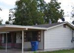Foreclosed Home in San Antonio 78221 SAIPAN PL - Property ID: 4371290288