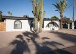 Foreclosed Home in Phoenix 85032 N 31ST ST - Property ID: 4371309119