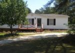 Foreclosed Home in Elgin 29045 BARON RD - Property ID: 4371322262