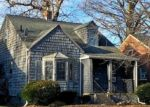 Foreclosed Home in Detroit 48224 RADNOR ST - Property ID: 4371340665