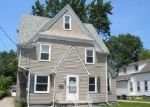 Foreclosed Home in Lorain 44055 W 27TH ST - Property ID: 4371397600
