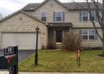 Foreclosed Home in Powell 43065 SHYANNE DR - Property ID: 4371419496