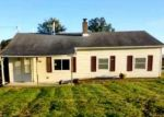 Foreclosed Home in Springfield 45502 KERNS RD - Property ID: 4371448401