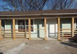 Foreclosed Home in Rockwall 75087 S FANNIN ST - Property ID: 4371485633