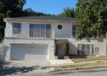 Foreclosed Home in Los Angeles 90043 VALLEY RIDGE AVE - Property ID: 4371501397