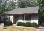 Foreclosed Home in Oxford 45056 E CHESTNUT ST - Property ID: 4371526812