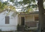 Foreclosed Home in Atlanta 30344 LYLE AVE - Property ID: 4371546960