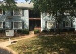 Foreclosed Home in Somerset 08873 STEEPLECHASE CT - Property ID: 4371603447