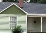 Foreclosed Home in Charlotte 28206 KESWICK AVE - Property ID: 4371627534