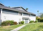 Foreclosed Home in Fullerton 92833 CAROL DR - Property ID: 4371635868