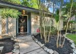 Foreclosed Home in Houston 77062 MERMAID LN - Property ID: 4371725645
