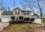 Foreclosed Home in Charlotte 28269 BETTERTON LN - Property ID: 4371726519