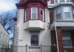 Foreclosed Home in Philadelphia 19144 MCMAHON ST - Property ID: 4371846974