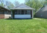 Foreclosed Home in Indianapolis 46202 N HARDING ST - Property ID: 4371987548