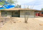 Foreclosed Home in Phoenix 85015 W WHITTON AVE - Property ID: 4372013838
